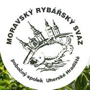 Moravský rybářský svaz, z.s., Pobočný spolek Uherské Hradiště